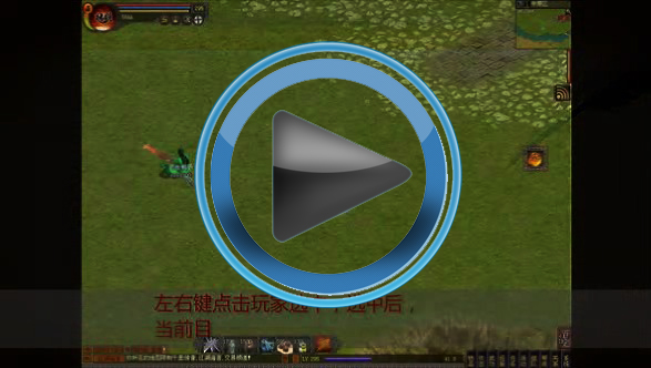 http://xxyd.1732.com/huodong/hzpk/index.html